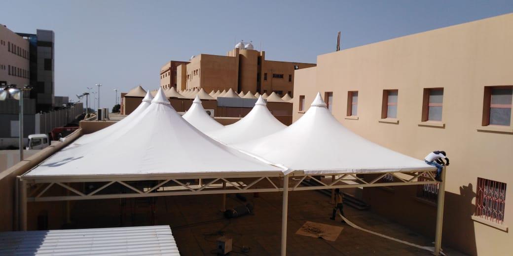 مظلات جلد أحدث الأشكال والتصاميم والجودة العالمية وأرخص الأسعار