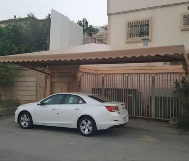 مظلات جنوب الرياض
